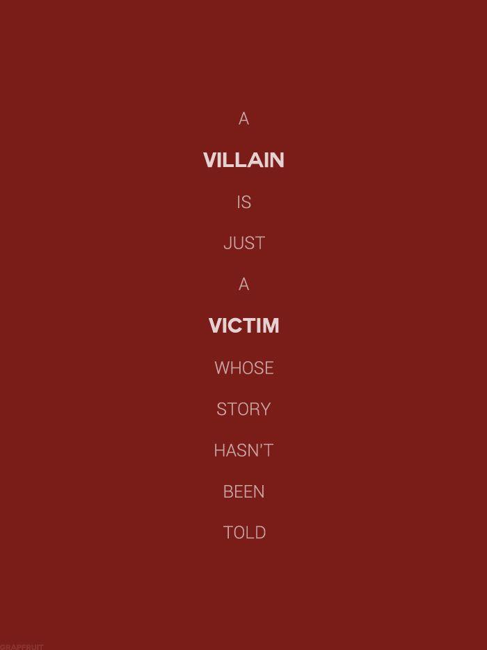 shylock is a villain essay