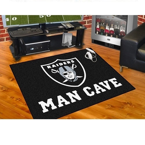 Man Cave Oakland : Pin by tobbi mceuen on for the home pinterest