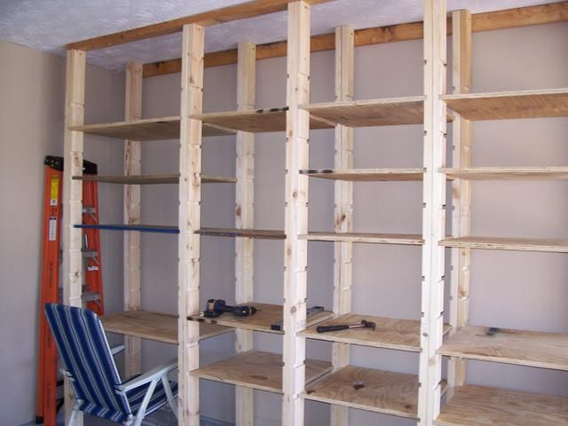 wall shelves do it yourself wall storage organization