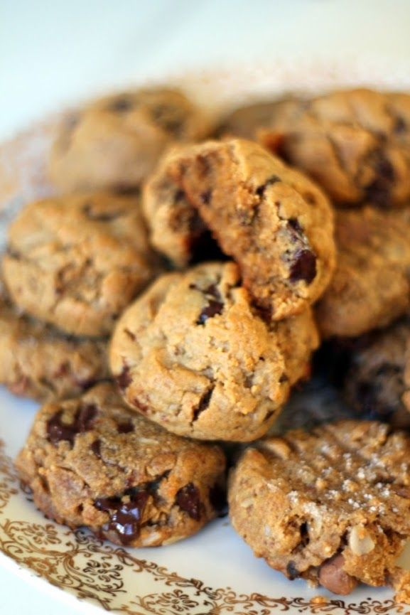 ... cookies chocolate chip peanut butter cookies peanut butter chocolate