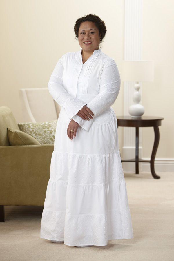 Women S Sunflower Dress For The Temple For Me Pinterest