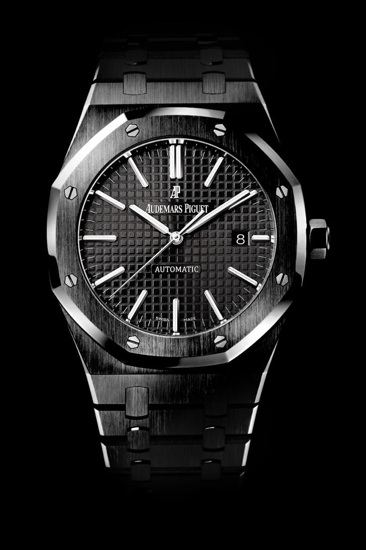 a24165f40c6b0782a5e2a98b4180aaf0 Relojes de hombre en blanco y negro