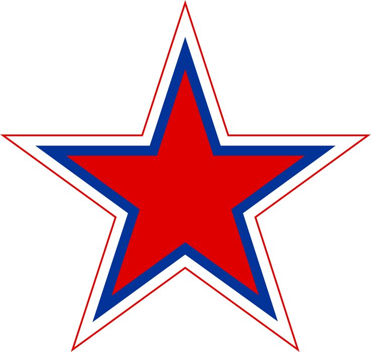 russian flag symbol