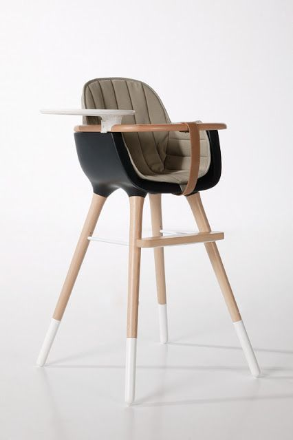 Chasing georgie ovo design high chair product pinterest