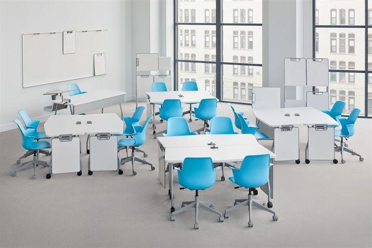 Classroom Furniture Grant ~ Pin by karla duff on classroom decor pinterest