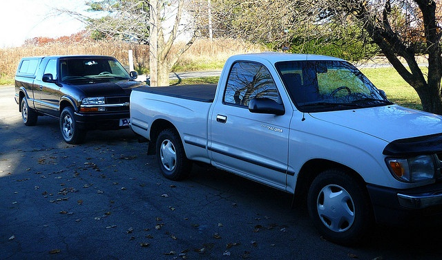 toyota tacoma frame recall years autos post. Black Bedroom Furniture Sets. Home Design Ideas