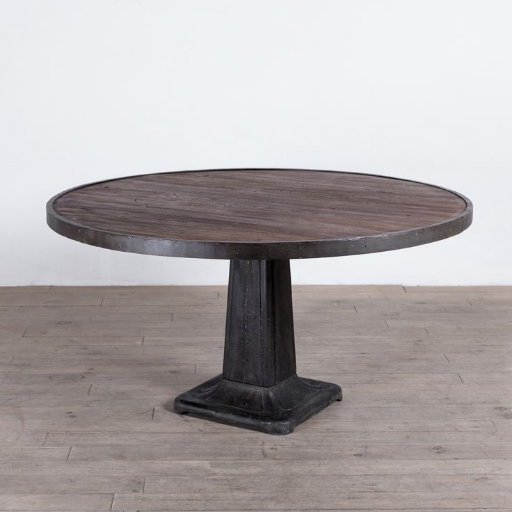 handmade dining table india shopping the best