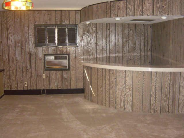 ugly 70s fake wood paneling growing up in the 70 39 s and
