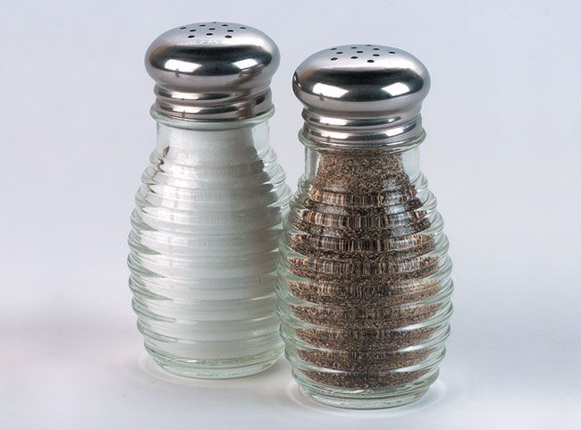 salt and pepper shakers aum drawing one pinterest