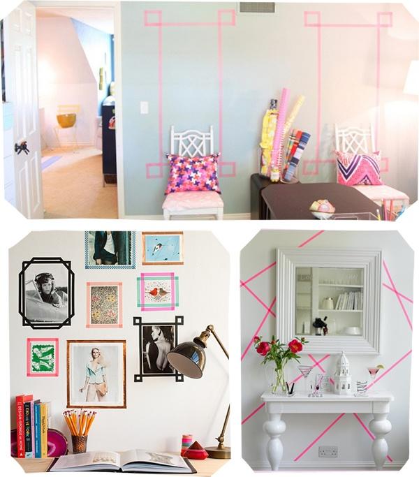 Articulos de decoracion para el hogar for Decoracion hogar 2013