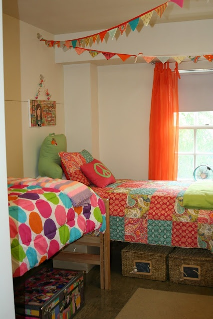 Cute Dorm Room Ideas Dorm Room Ideas Pinterest