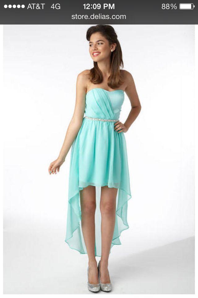 Winter Formal Dresses Pinterest 66