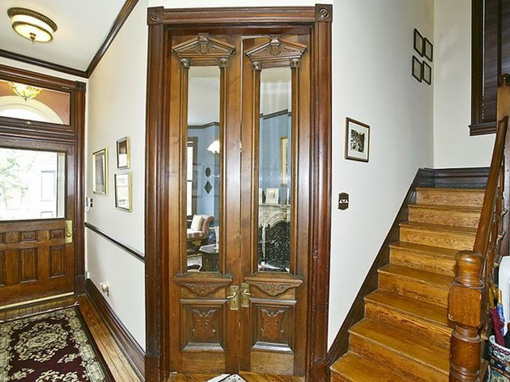 Row House Foyer : Pin by p r t on bits n pieces pinterest