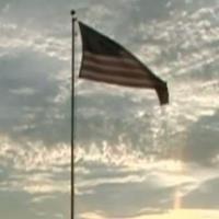 godvine memorial day pictures