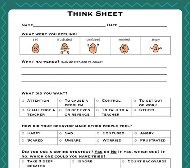 ... Worksheet in addition Caribbean Worksheets 6th Grade. on grade 2 music