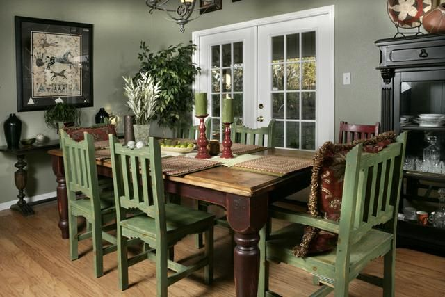 dining room table makeover design ideas pinterest