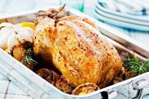 Best chicken recipes | Meals to die for | Pinterest