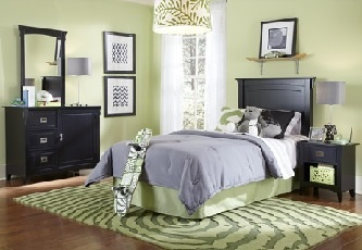 Pin by belfort furniture on children 39 s rooms pinterest for Reasonably priced living room furniture
