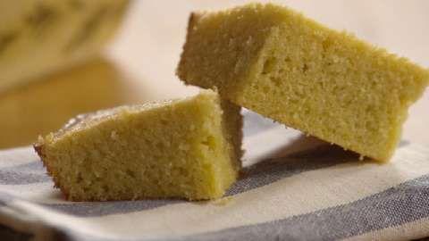 Grandmother's Buttermilk Cornbread Allrecipes.com This cornbread will ...