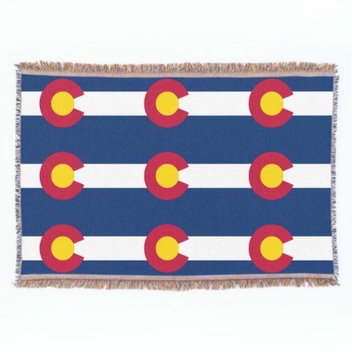 colo flag