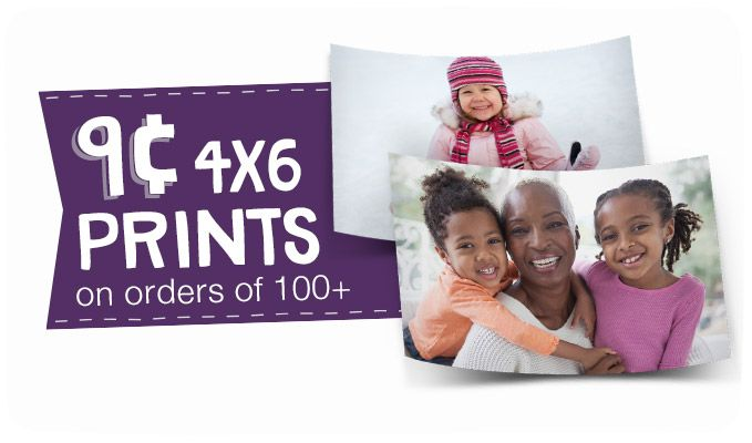 cent 4x6 Prints - Min 100 @ Walgreens   { Cheap Spree }   Pinterest: pinterest.com/pin/114067803036311844