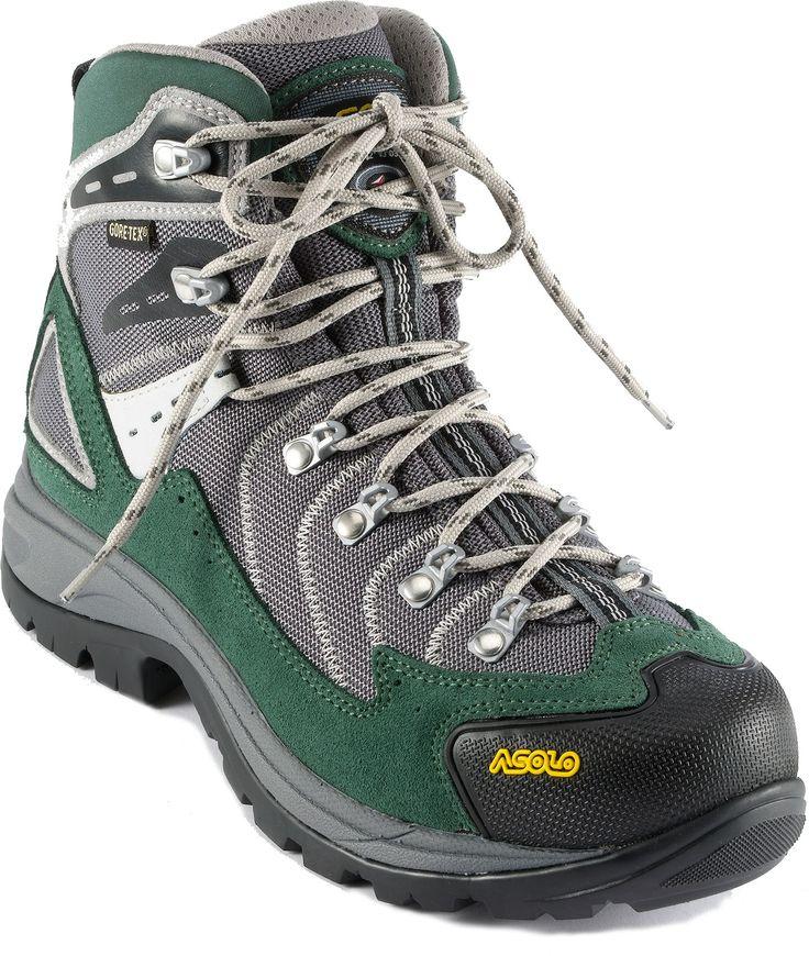 Beautiful Hiking Boots For Women Cute Cute Hiking Shoes 25 Cute Boots  Shoes