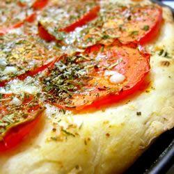 Jay's Signature Pizza Crust Recipe - Allrecipes.com