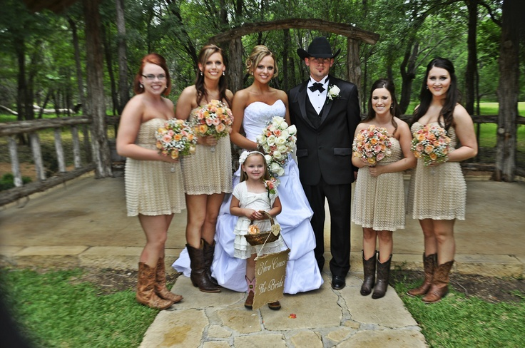 Exceptional Ree Drummond Wedding 2 A25cc9d400a393fd478b9a888ccbf810