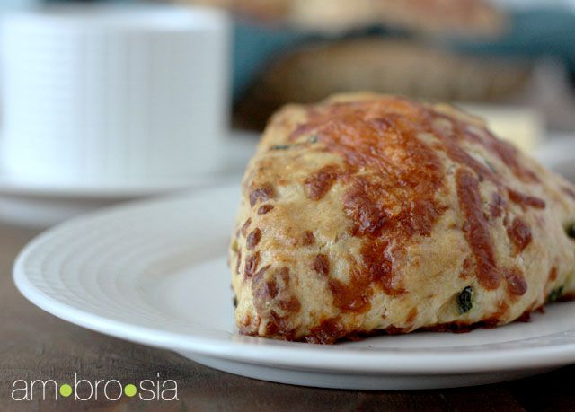 Pin by Marguerite Milliren on Stuff to Try - Breads & Muffins | Pinte ...