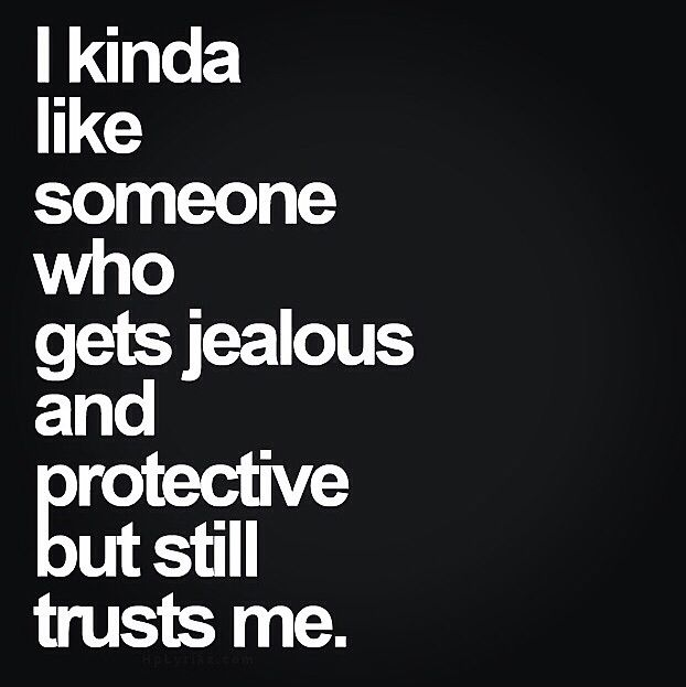 Quotes, love jealous Quotes; Sayings; Pinterest