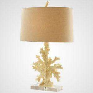 designer beach style nautical lamps coastal lighting
