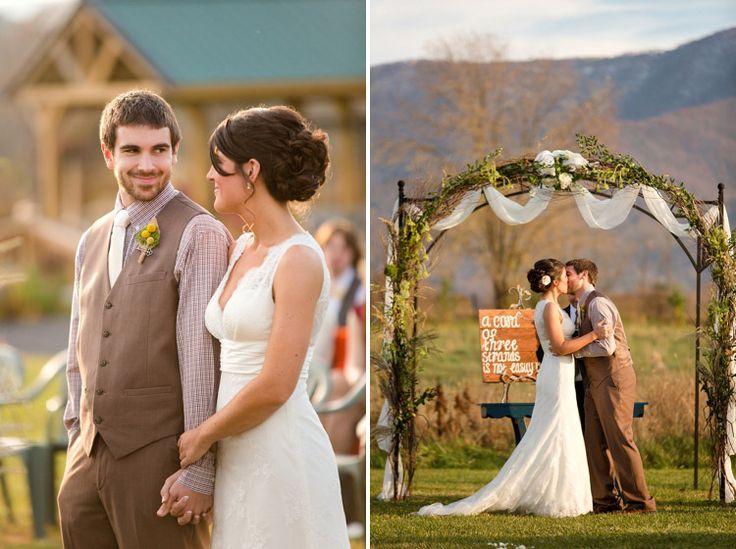 Katelyn james photography wedding engagement photography ideas pi