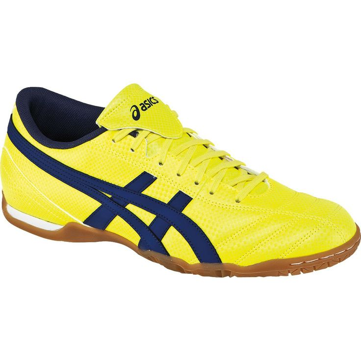 Asics Indoor Shoes E