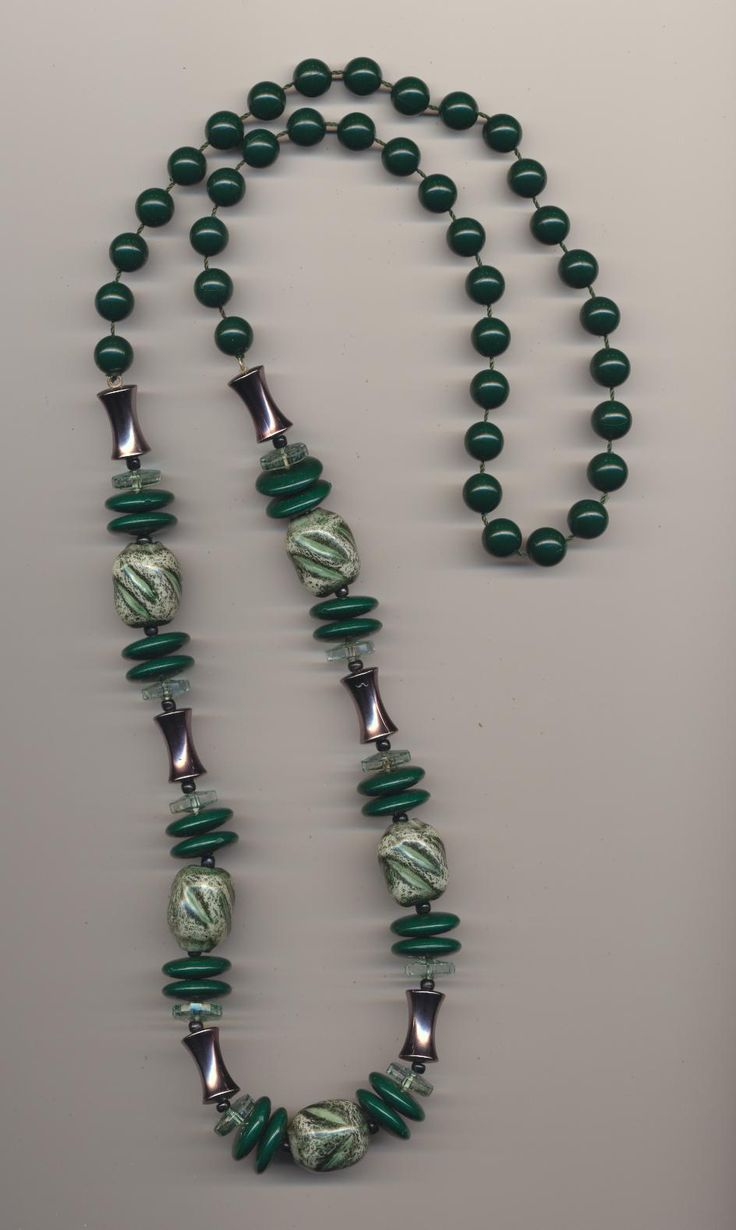 beaded necklace ideas bead necklaces how to choose a