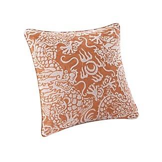 Natori bushido decorative pillow 18 quot x 18 quot bloomingdale s
