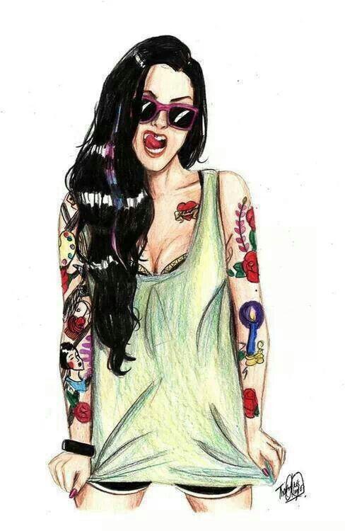 headphones buy Tattos  Art  Ideas  Inspiration