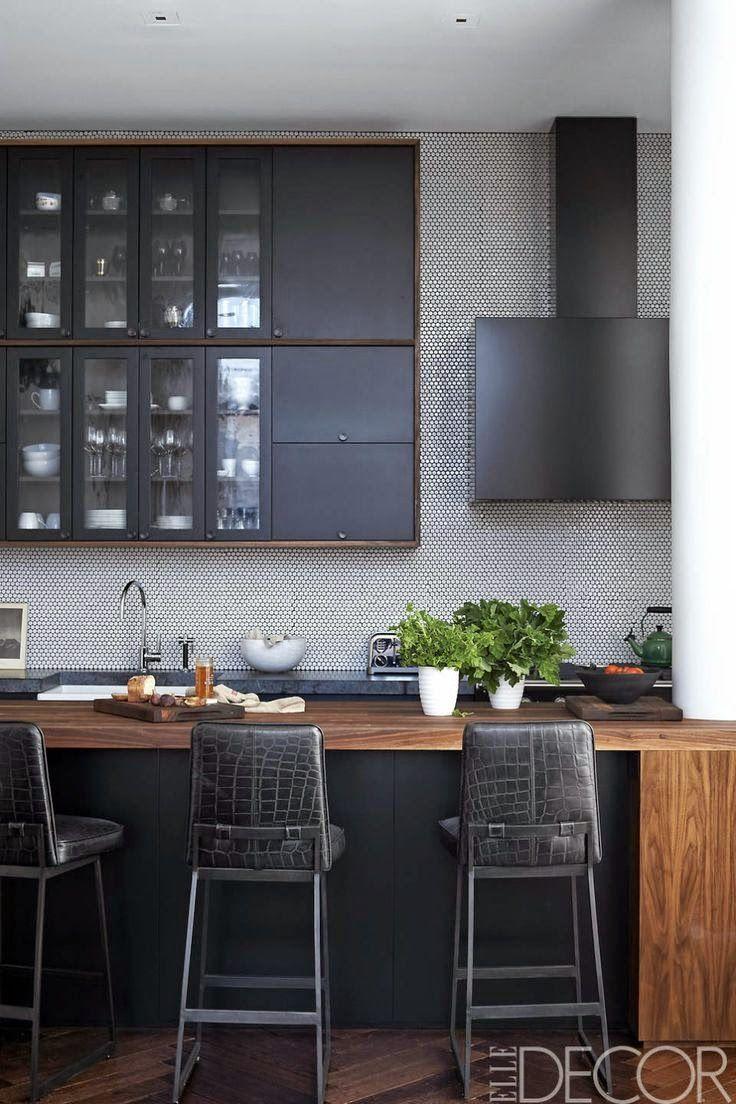 Interior Design Living Room Kitchen Chandelier 1920x1080 also Wardrobe And Modular Kitchen Design also Bistro Design moreover Works additionally 2011 02 Kitchen And Bath Ideas. on kitchen interior design