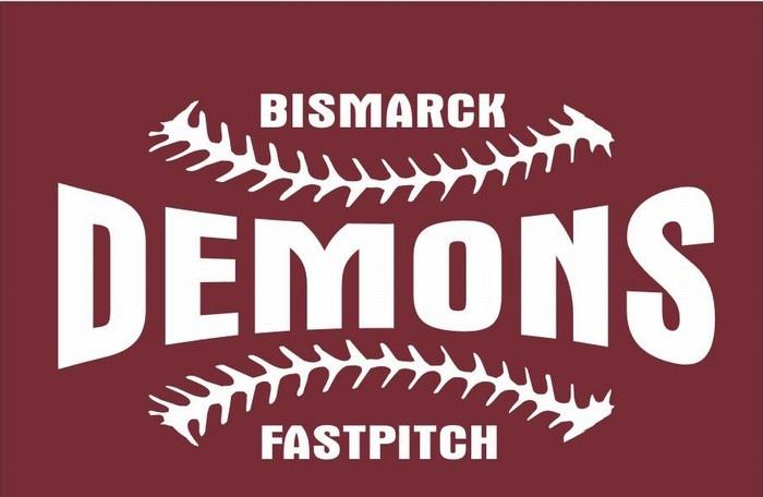 Softball logos | tshirt ideas | Pinterest