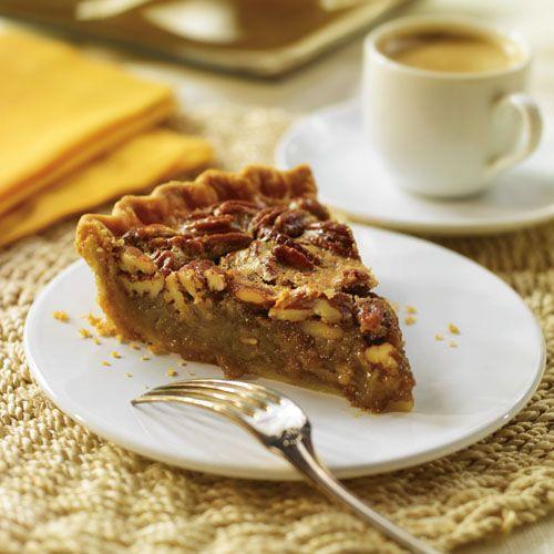 Bourbon Maple Pecan Pie   PC.ca   Pies   Pinterest