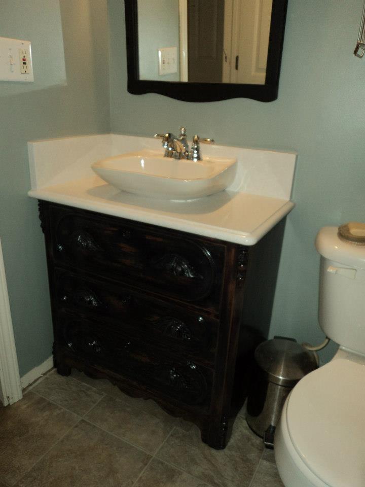 Bathroom Cabinets Company Unique Design Decoration