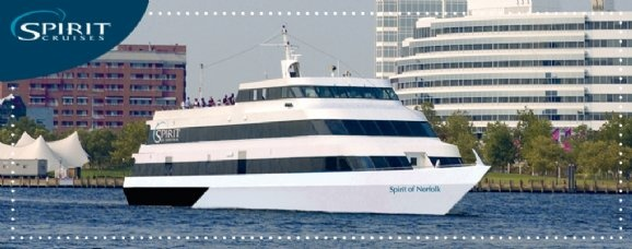 spirit of norfolk valentine's day cruise 2015
