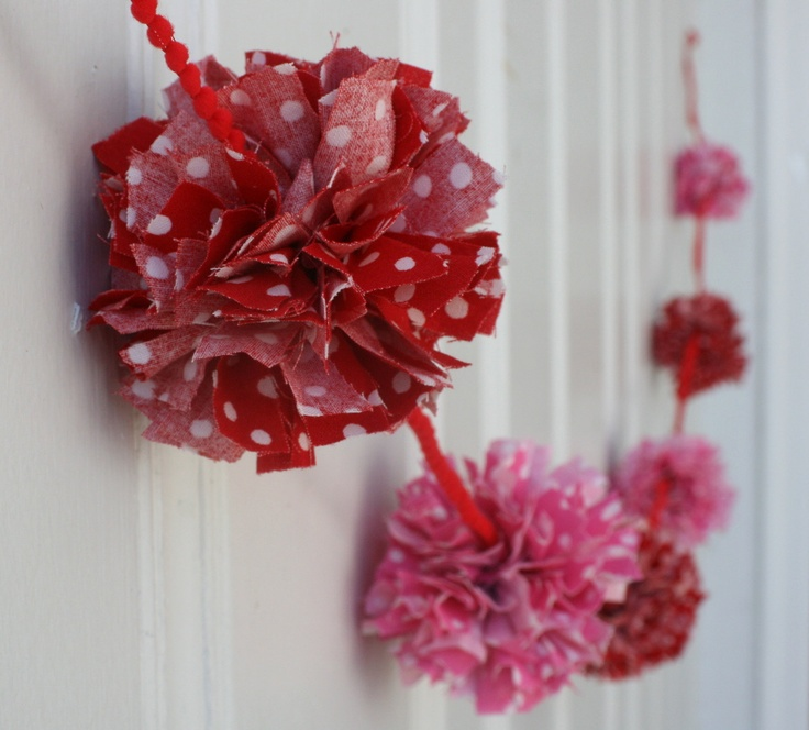 february valentine's day bulletin board ideas