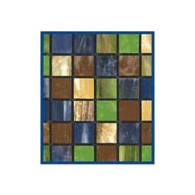 Glass window lowes stained glass window film for Window film lowes