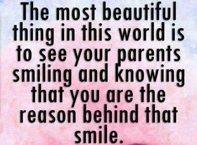 inspirational quotes about parents love quotesgram