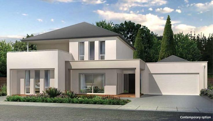 Home builders designs house plans for Design homes adelaide