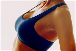 Silicone breast implants problems