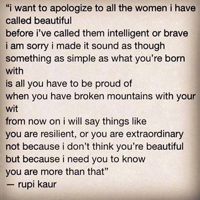 Quotes About Love Rupi Kaur : really love this Rupi Kaur quote verbatim Pinterest