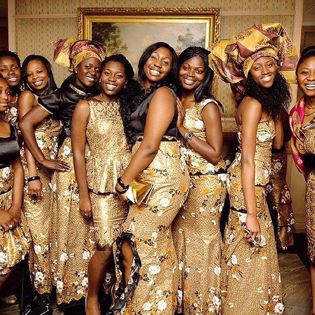 GH fashion | Ghana Fashion | Pinterest