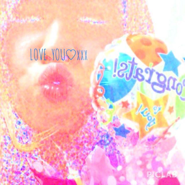 aiko loves Lina♡ | HAPPY BIRTHDAY LINA!!! | Pinterest