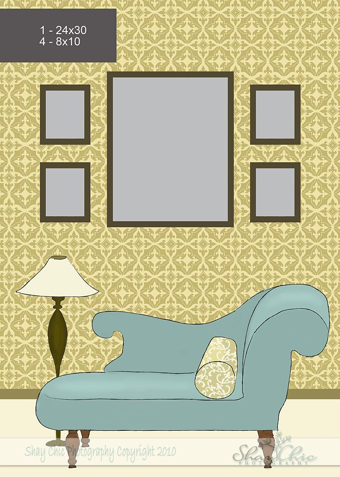 Arrangement for living room wall for the house pinterest - Picture arrangements on walls ...